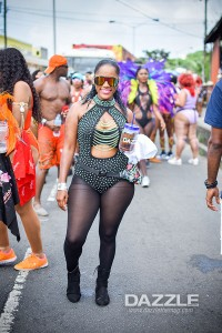 carnival-tuesday-images-14