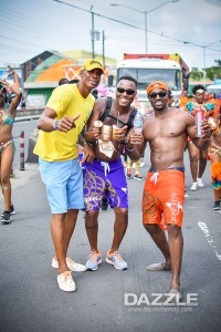 carnival-tuesday-images-15