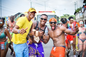 carnival-tuesday-images-16