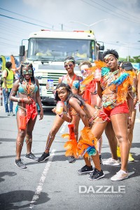carnival-tuesday-images-18
