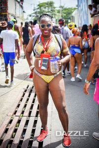 carnival-tuesday-images-23