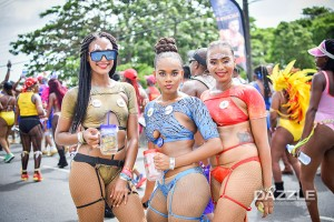 carnival-tuesday-images-3