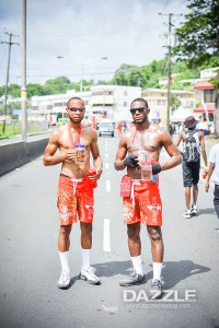carnival-tuesday-images-32