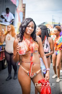 carnival-tuesday-images-4
