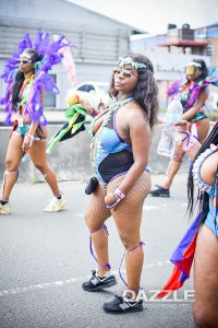 carnival-tuesday-images-6