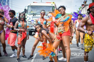 carnival-tuesday-images-17