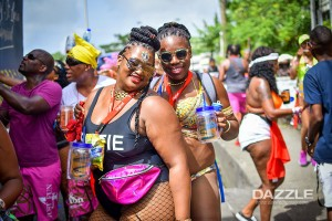 carnival-tuesday-images-21