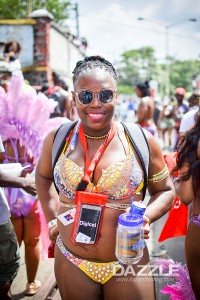 carnival-tuesday-images-22