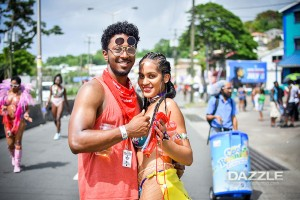 carnival-tuesday-images-25