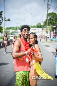 carnival-tuesday-images-26