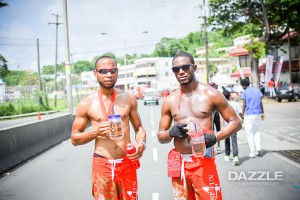carnival-tuesday-images-33