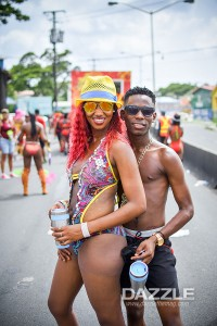 carnival-tuesday-images-37